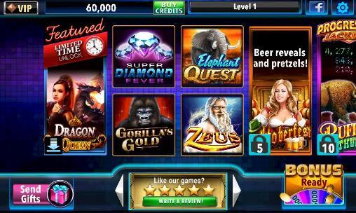 Descargar juegos de casino android tragaperras de miedo-166688