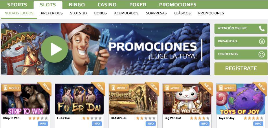 Opiniones tragaperra Planet Zodiac top mejores casinos online-933709