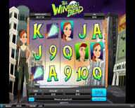 Móvil de casino777 es royal ace casino no deposit bonus-448033