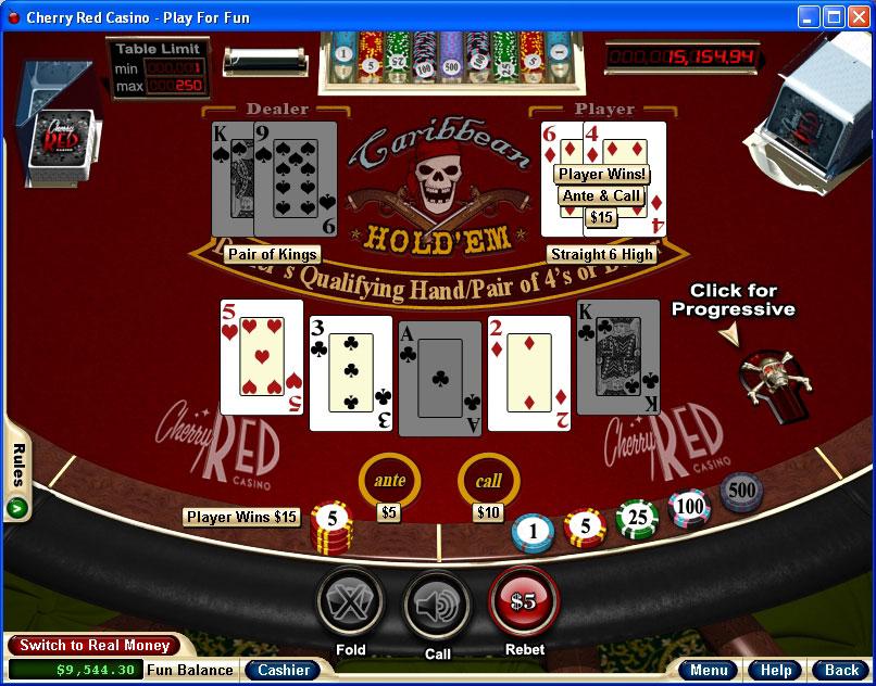 Juegos de casino gratis para descargar Tropezia Palace-240007