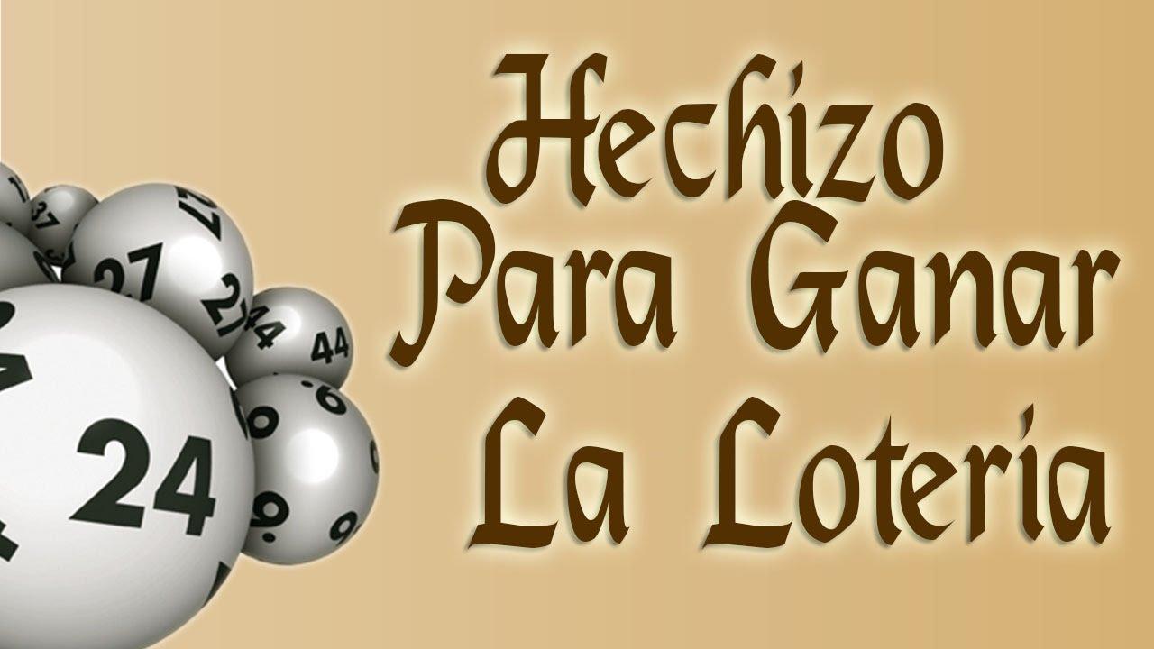 Quiero 6 numeros para la loto existen casino en Monte Carlo-134943