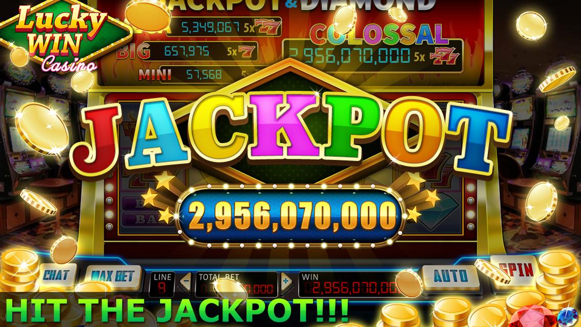 Jackpotcasino net suerte casino com-794767