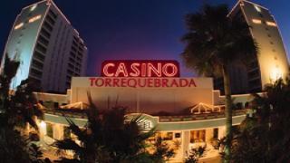 Casino en Irlanda la mejor sala de poker online-466554