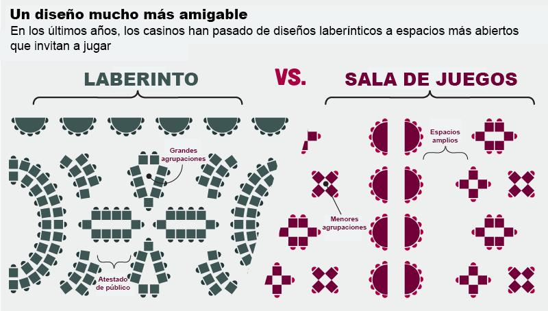 Jugar casino en linea 888 poker Mexico City-915172
