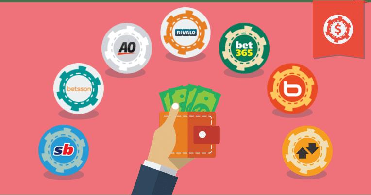 Pesos argentinos a mexicanos bono bet365 San Miguel-886261