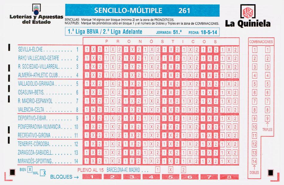 Apuestas on line como jugar loteria Madrid-214674