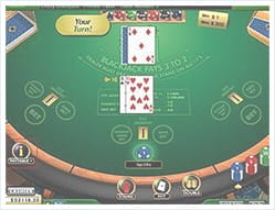 Casinos online mas seguros para jugar apuestas Eurovisión-804934