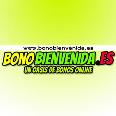 Casinos bonos bienvenida sin deposito en usa guía completa-135566