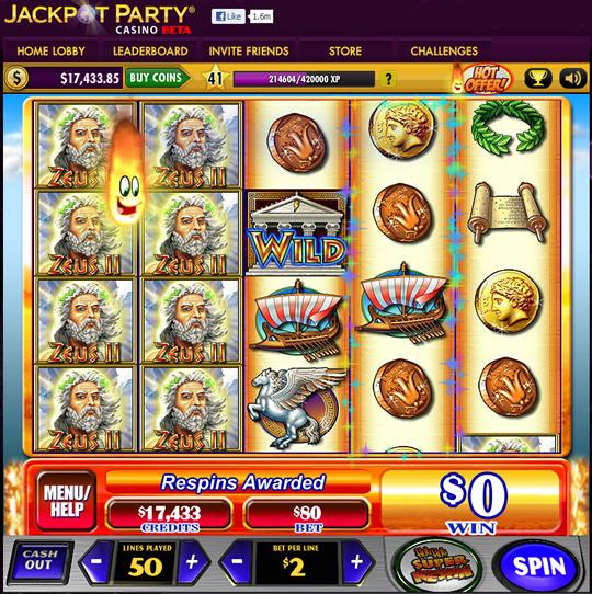 Jack pots casino en Colombia como se juega la ruleta-207308