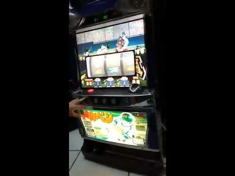 Casino NordicBet maquinitas de-535384