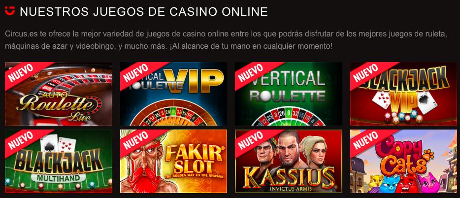 Licencia para casino online los mejores on line de Antofagasta-114849