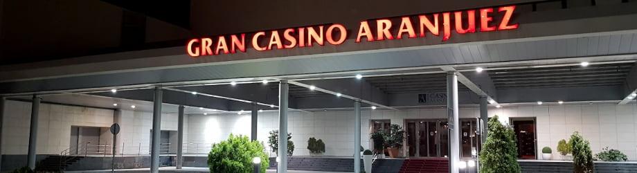 Tragamonedas gratis nuevas quién pertenece casino-125620