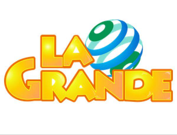 Trucos ruleta comprar loteria en Honduras-973593
