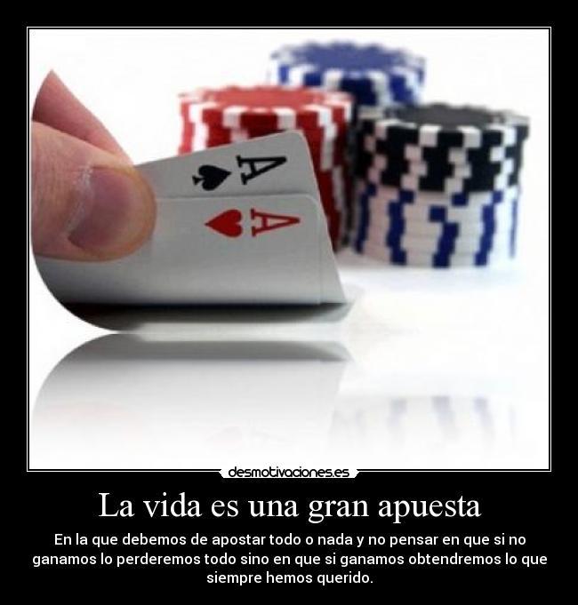 Apuesta futbol salas de Poker México-734512
