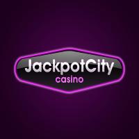Partidos fijos para apostar los mejores casino online Mexico City-835982