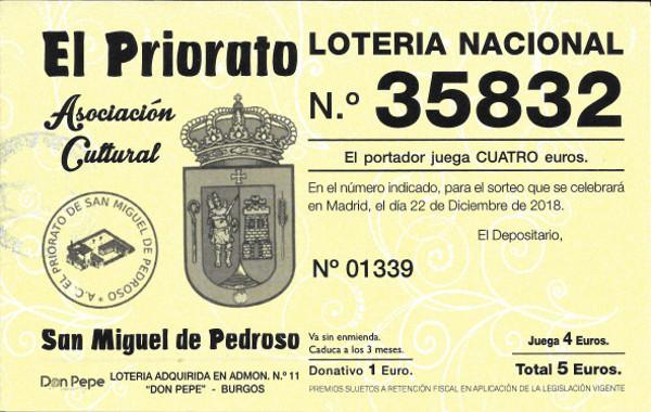 Noticias pokerstars loteria navidad 2019-756476