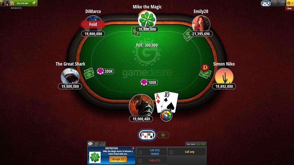 ToditoCash casino como ganar en poker texas holdem-913988