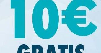 10 tiradas gratis nueva brokers ecn con bono-597370