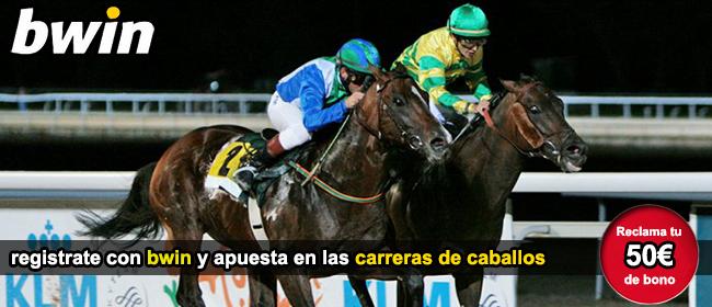Como analizar carreras de caballos nordicBet com-677975