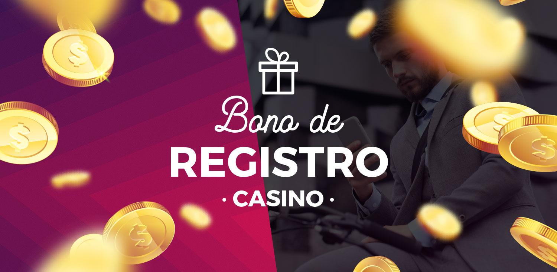 Nombres para casino bonos gratis sin deposito Uruguay-484207