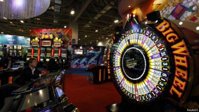 Casino mas grande del mundo vivo Ladbrokes-235987