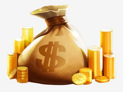 Casino que regalan dinero sin deposito 2019 giros gratis Palma-339049