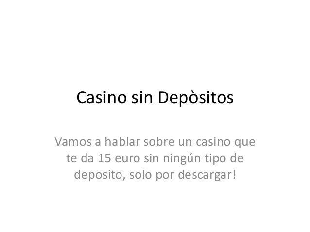 Casino online dinero real sin deposito confiables Lanús-106944