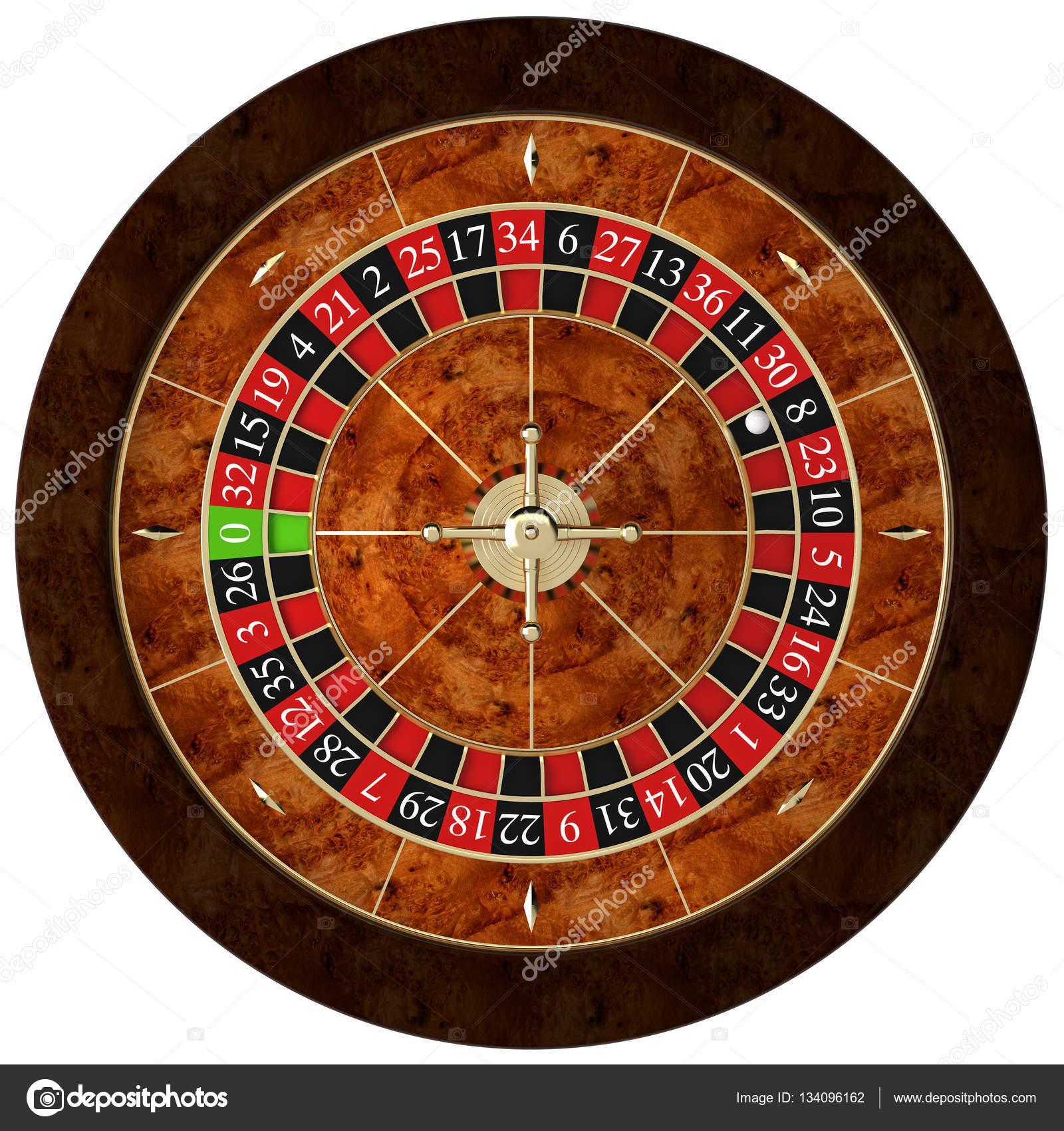 Ruletas de casino mejores Funchal-442153