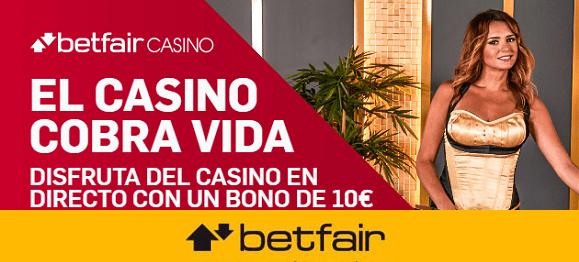 Tacticas para ganar en el blackjack apuestas gratis Bwin-168064