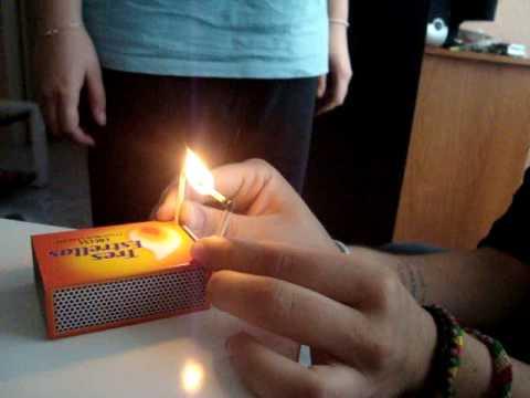 Suertia apuestas tragamonedas fire light-984270
