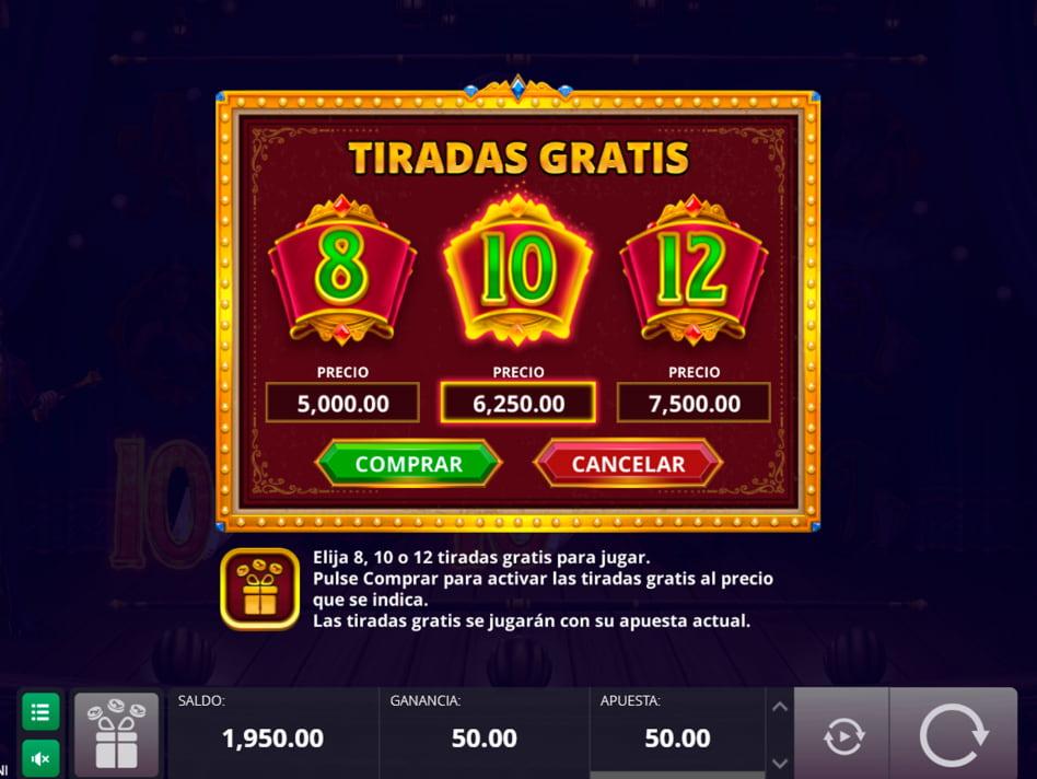 Jugar slots alien gratis no se requiere depósito-447578