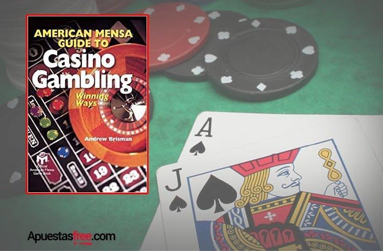 Mejor casino para ganar en las vegas juegos Winner-263069
