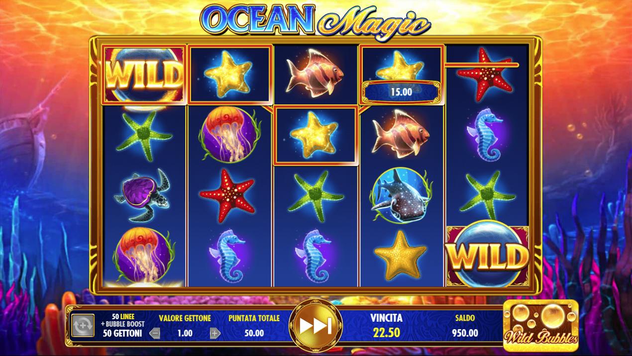 Opiniones tragaperra Fruit Machine poker dinero real gratis sin deposito-721108