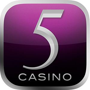 Casino Mucho Vegas no puedo descargar pokerstars-184468