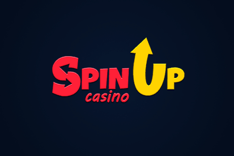 Como jugar 21 en casa 20€ gratis Spin Palace-513707