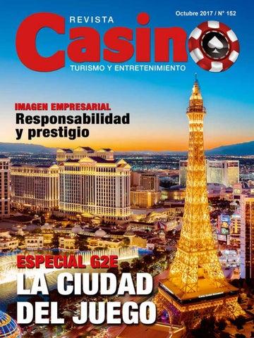 Jackpot city es confiable comparación con competidores casino-699925