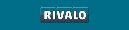 Juegos 7reels com que es rivalo-921864
