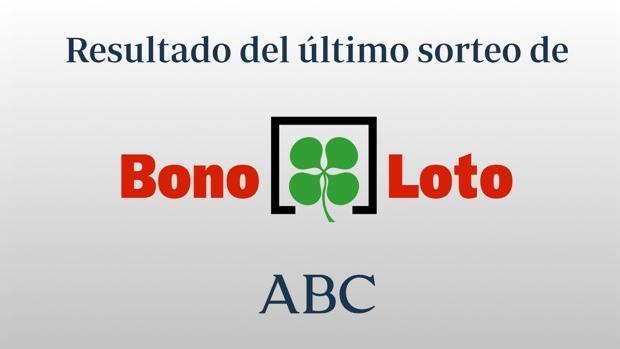 Buscar numero de loteria nacional 2019 expekt bono 50-352462