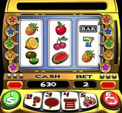 Casino Marca apuestas maquinitas tragamonedas-564385