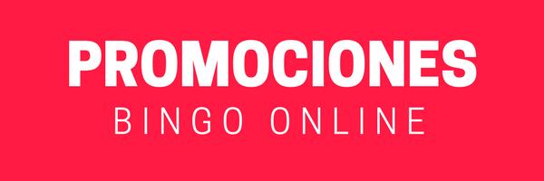 888 casino promotions online Córdoba opiniones-778404