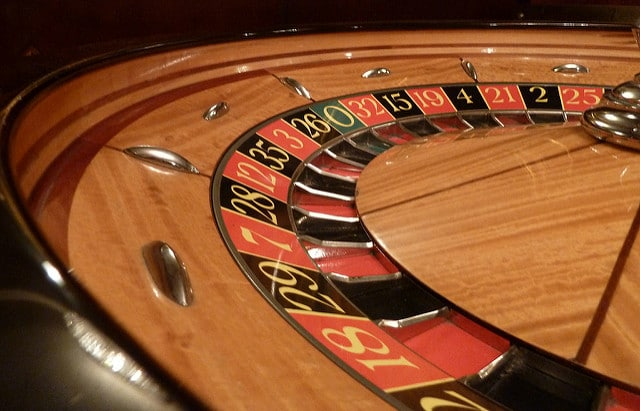 Como ganar en el casino 2019 juegos casinoCruise com-802694