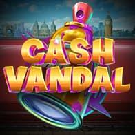 Betsson 1 euro gratis para la ruleta jackpot city casino tragamonedas-208611