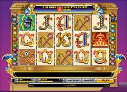 Ruleta blackjack bacará tragamonedas lucky lady charm deluxe-566152