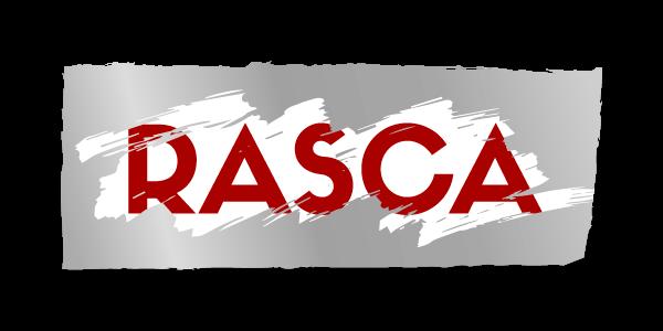 Consigue 500€ bonos casino online tiradas gratis sin deposito-419758