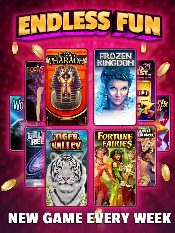 Slot machines free online gratis casino confiables León-438405