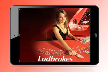 Online Ladbrokes e-wallet account casino-521703