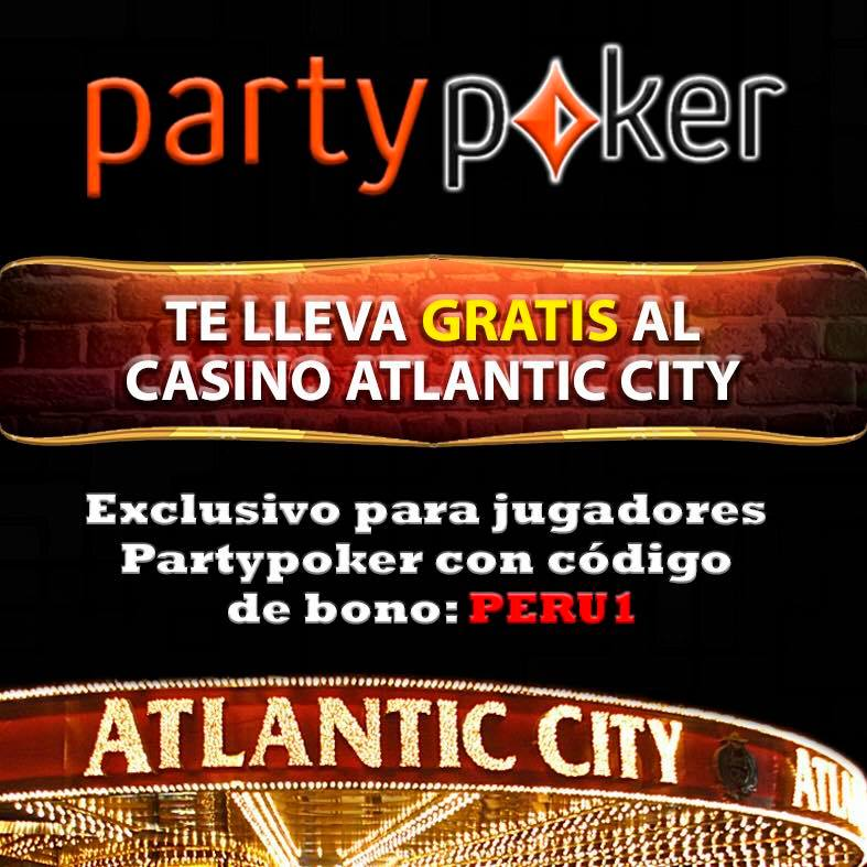 Jackpot city comentarios aprenda a jugar póquer-760948