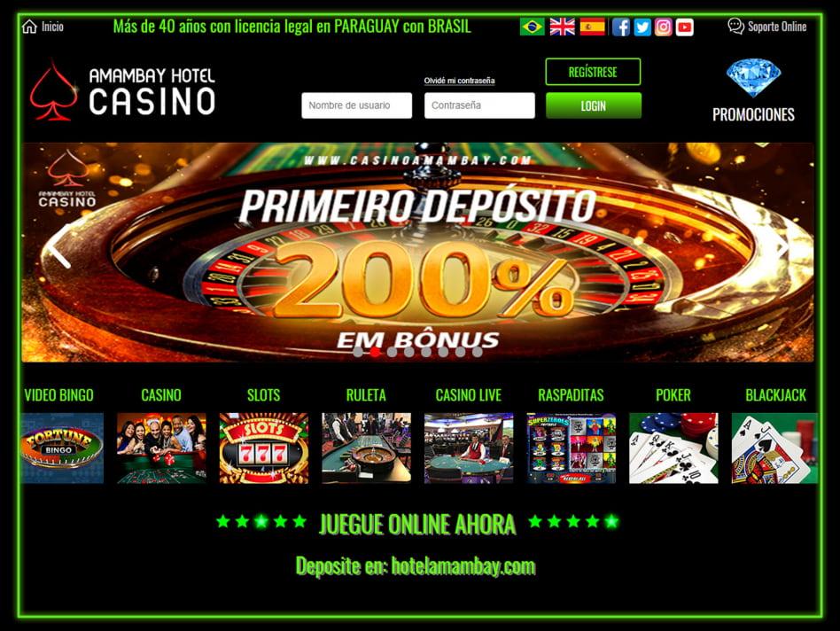 Deposita euros Carnaval casino tragamonedas clasicas gratis sin descargar-441033