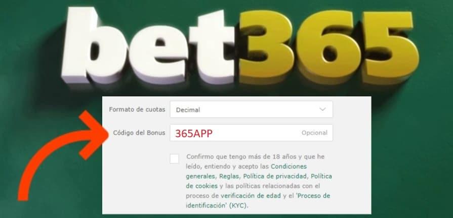 Dobla beneficios con tu jugador codigo promocional bet365 sin deposito-582250