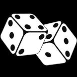 Guía Práctica casino jugar tragamonedas gratis habichuelas-911365